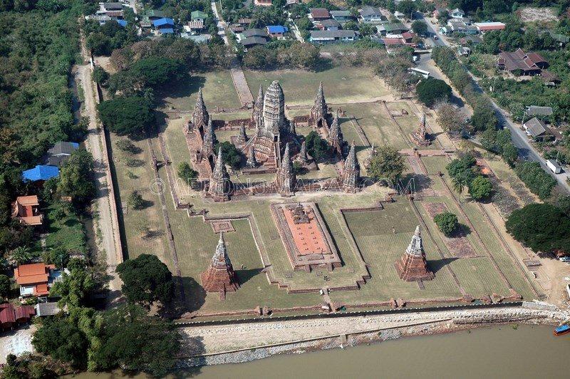 templo39