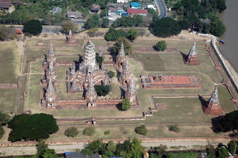 templo48