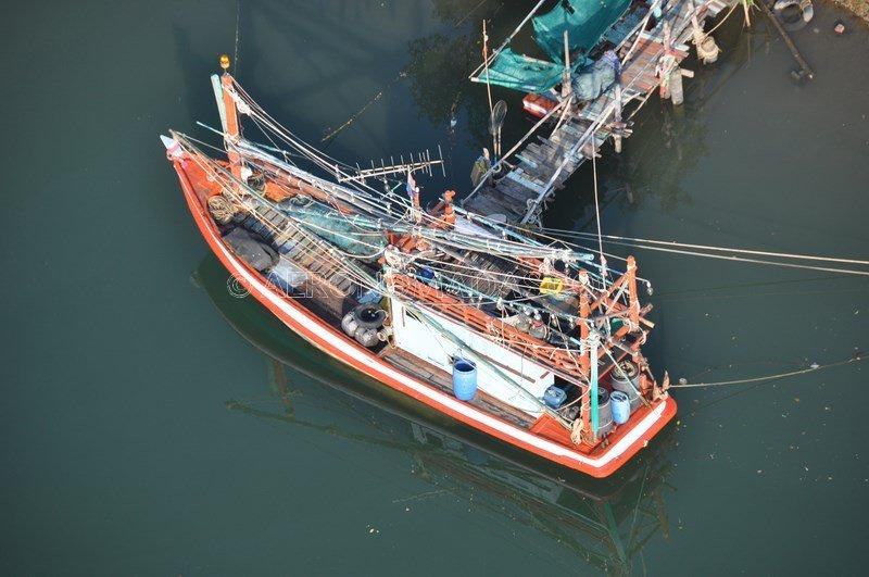 Barco pesquero2