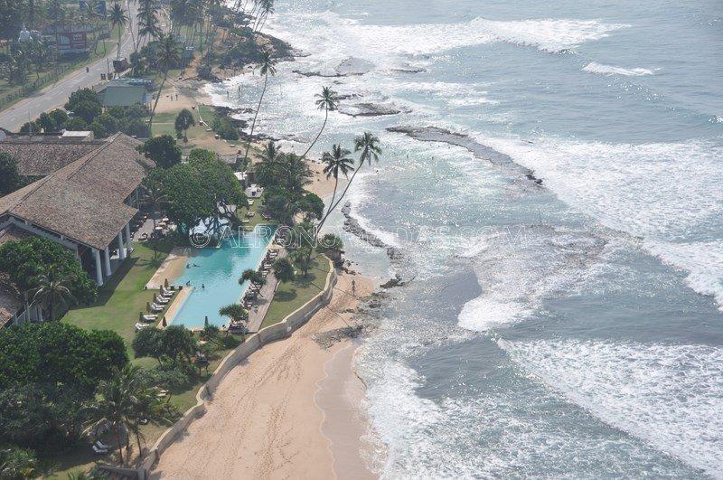 Koogala Sri Lanka