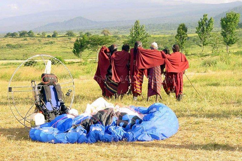 masais-leranwua-tanzania