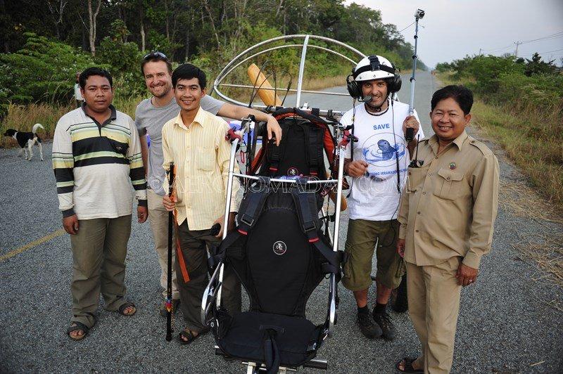 Equipo-Camboya