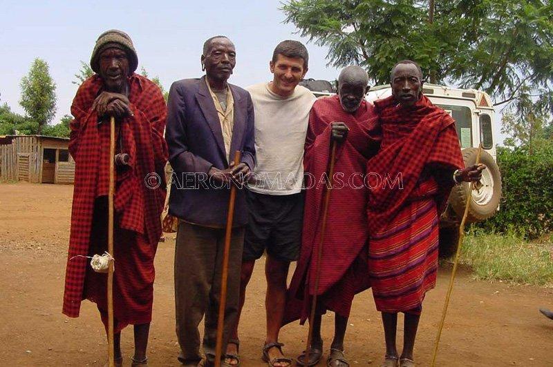 jefes-poblado-Tanzania