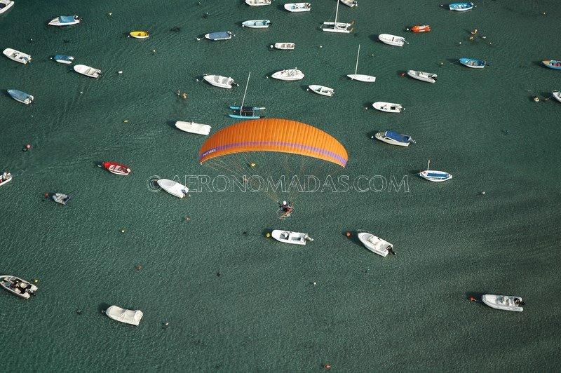 Fotografia en Menorca