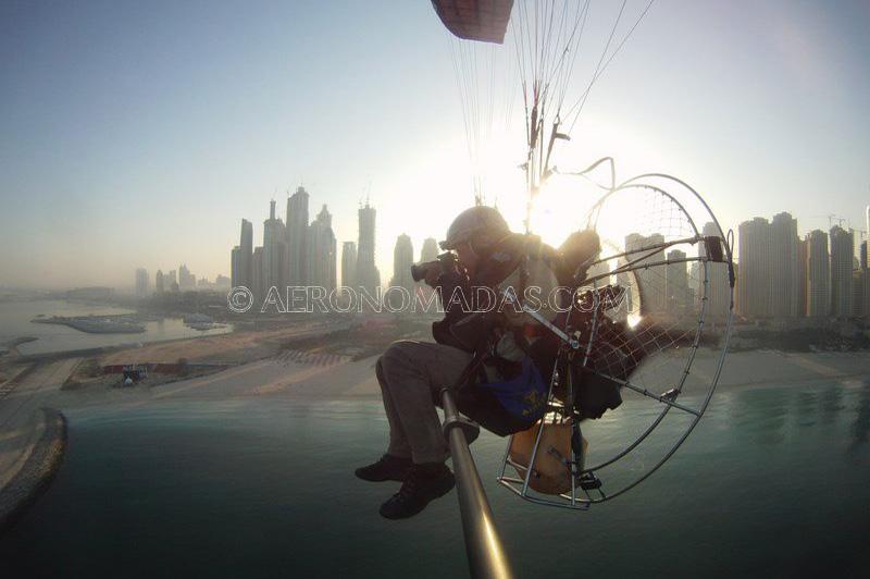 Trabajando-en-Dubai