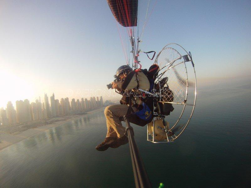 z-Fotografia Dubai