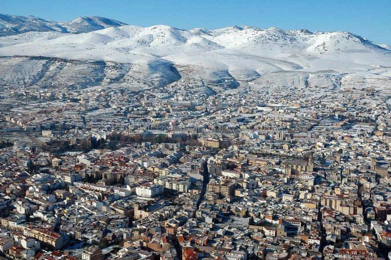 Baza(Granada)-1