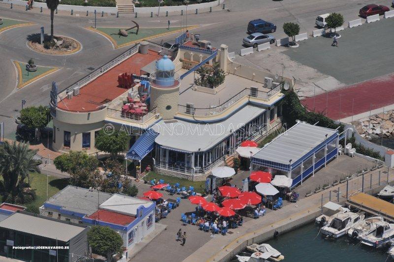 Rinco del Puerto (Garrucha)