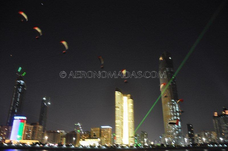 Show Abu Dhabi