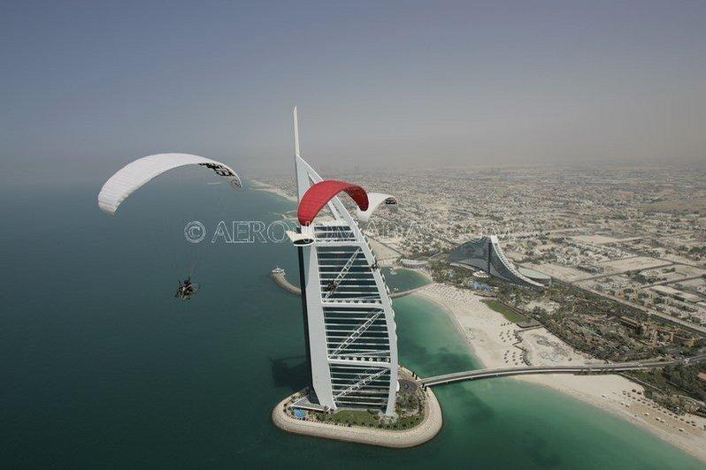 Show Dubai