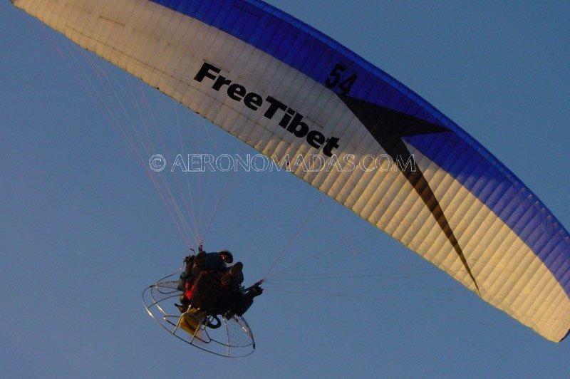 z-free-tibet