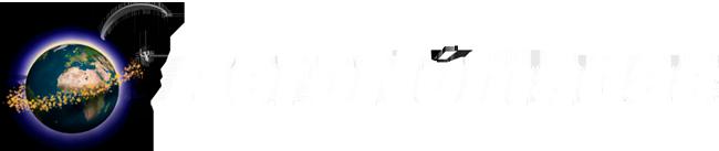 logo aeronomadas blanco